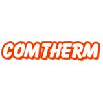 COMTHERM-BRNO, s.r.o. – logo společnosti