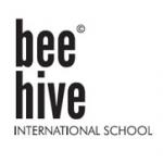 Baby Bee s.r.o. - Beehive International School – logo společnosti