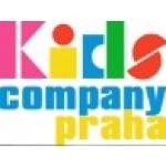 Mateřská škola KIDS Company Praha, s.r.o. – logo společnosti