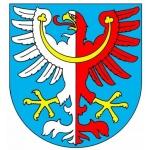 Městský úřad Mšeno – logo společnosti