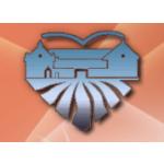 ČERVENÝ MLÝN VŠESTUDY, poskytovatel sociálních služeb – logo společnosti
