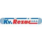Kv. Řezáč, s.r.o. – logo společnosti