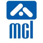 COMPUTER MCL Brno, spol. s r.o. – logo společnosti