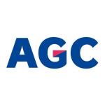 AGC Fenestra a.s., člen AGC Group – logo společnosti