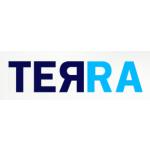 TERRA S Group s.r.o. – logo společnosti
