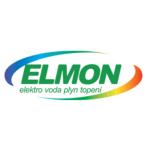ELMON spol. s r.o. – logo společnosti