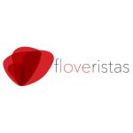 Coufalová Chalupová Petra - Floveristas – logo společnosti