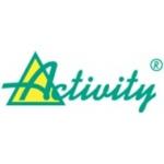 Activity promotion s.r.o. – logo společnosti