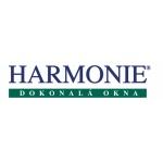Harmonie Brno, s.r.o. – logo společnosti