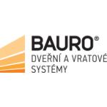 BAURO, spol. s r.o. – logo společnosti