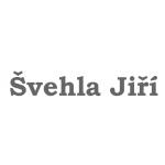 Švehla Jiří – logo společnosti