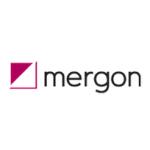Mergon Czech s.r.o. – logo společnosti
