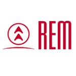 REM-Technik s.r.o. – logo společnosti