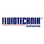FLUIDTECHNIK BOHEMIA, s.r.o. (centrála Brno) – logo společnosti