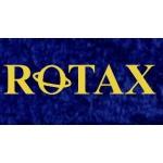 Zlatá růže CZ, s.r.o. - ROTAX – hodinky a snubní prsteny – logo společnosti