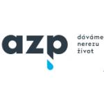 AZP Brno s.r.o. – logo společnosti