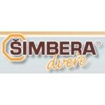 ŠIMBERA s.r.o. - Dveře Šimbera – logo společnosti