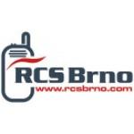 RCS Brno, s.r.o. – logo společnosti