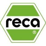 reca spol. s r.o. – logo společnosti