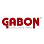 GABON, spol. s r.o. – logo společnosti
