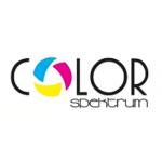 Color spektrum, s.r.o. – logo společnosti