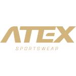 ATEX- spol. s r.o. - ATEX SPORTSWEAR – logo společnosti