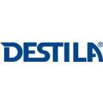 DESTILA, s.r.o. – logo společnosti