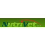 NutriVet s.r.o. – logo společnosti