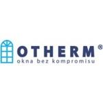 OTHERM PRAHA s.r.o. – logo společnosti