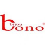 BONO BIJOU,spol. s r.o. – logo společnosti
