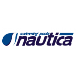 NAUTICA, spol. s r.o. – logo společnosti