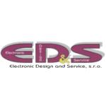 Electronic Design and Service, s.r.o. – logo společnosti