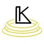 Kouřil Ladislav- SNUBNÍ PRSTENY – logo společnosti