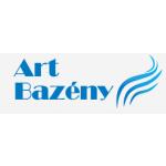 ART BAZÉNY s.r.o. – logo společnosti