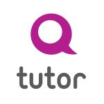 Jazyková škola TUTOR – logo společnosti