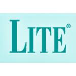 LITE – logo společnosti