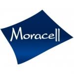 MORACELL s.r.o. – logo společnosti