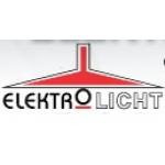 ELEKTROLICHT CZ s.r.o. – logo společnosti