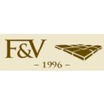 F & V Café, spol. s r.o. – logo společnosti