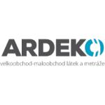 Ardeko s.r.o. – logo společnosti