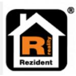 FIEDLER REALITY s.r.o. – logo společnosti