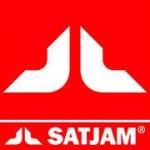 SATJAM, s. r. o. (centrála Brno) – logo společnosti