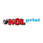 KOLPRINT, spol. s r.o. – logo společnosti