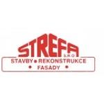 STREFA Polička s. r. o. – logo společnosti