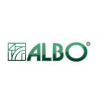 Alois Bouchal - ALBO STOLAŘSTVÍ – logo společnosti