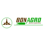 BONAGRO, a.s. – logo společnosti