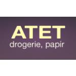 ATET s.r.o. – logo společnosti