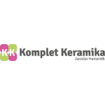Komplet Keramika s.r.o. – logo společnosti