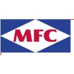MFC-MORFICO s.r.o. – logo společnosti