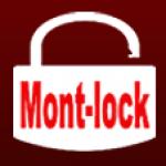 Mont-lock, s.r.o. – logo společnosti